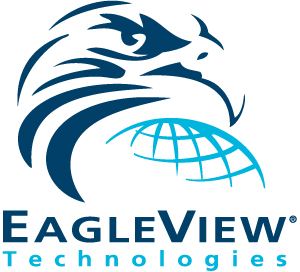 11284439-eagleview-technologies