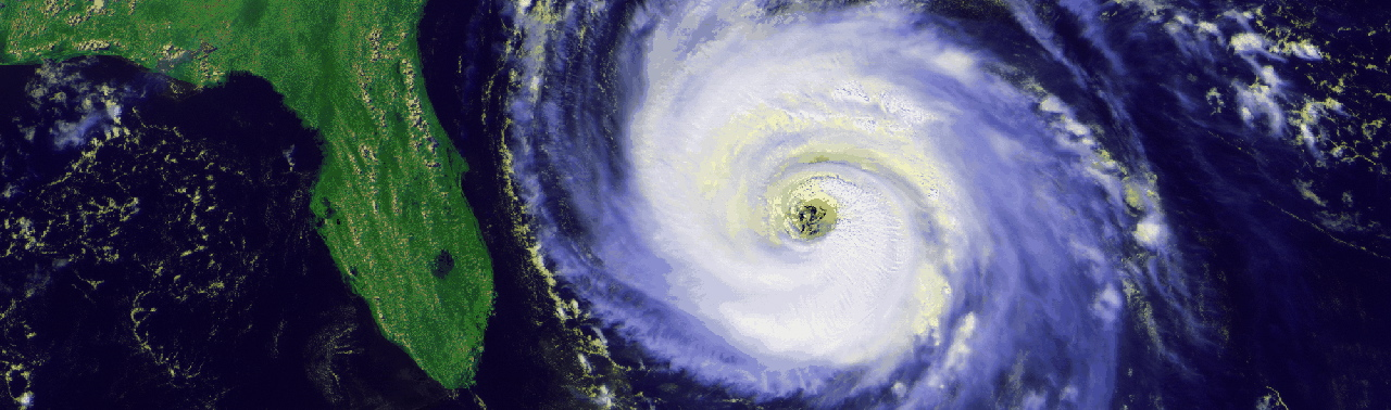 hurricane-fran-nasa1
